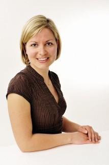 Judith Radner