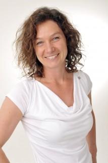 Gudrun Hochleitner
