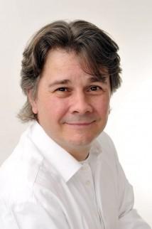 Dr. Klemens Haider