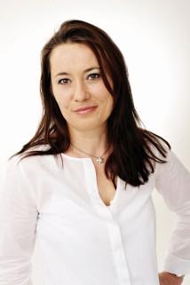 Mag. Margit Haider