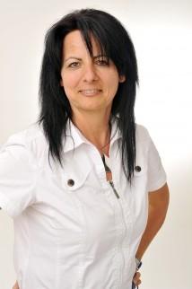 Petra Hermanutz