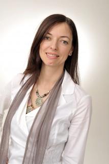 Martina Mader