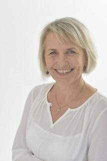 Brigitte Eitzinger