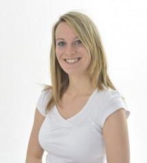 Magdalena Oggolder