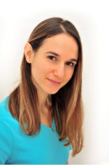 Lisa Radler, BSc