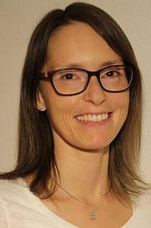 Dipl.PT Birgit Lettner